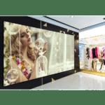 Ecran 46 pouces pour mur d'images bord ultra-fin (5.9mm) – D46DFN - ILLUSTRATION-1[1]