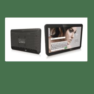 """Tablette PLV 8'' - Logiciel de lecture intégré - Tactile Multitouch - iTAB 8 - tabette tactile PLV 8"""" Affichage dynamique en magasin"""